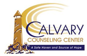 Calvary Counseling Center - Manassas, Warrenton, and Fairfax, Virginia (VA)